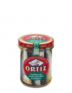 sardinas-en-aceite-de-oliva-ecologico-140-g-ortiz