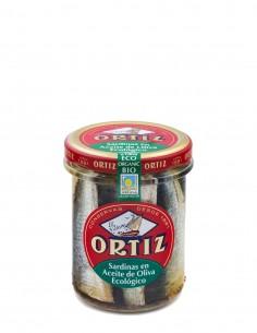 sardines-en-oli-de-oliva-ecològic-140-g-ortiz