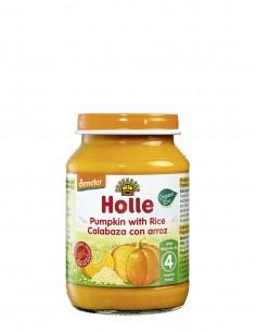 potito-calabaza-arroz-ecologico-190-g-holle