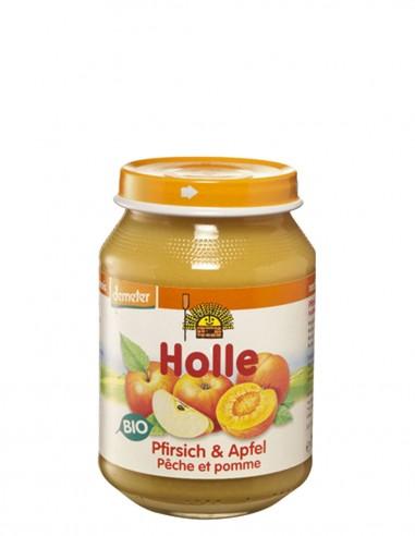 potet-poma-albercoc-ecològic-190-g-Holle