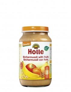 potito-muesli-frutas-ecologico-220-g-holle