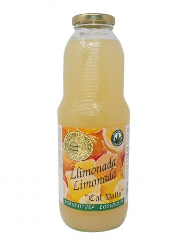 Limonada-ecologico-1-L-cal-valls.