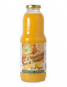 zumo-de-mandarina-ecologico-1-L-cal-valls