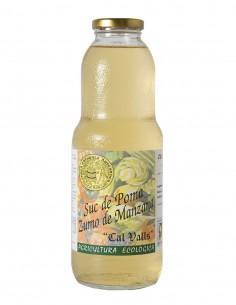 zumo-de-manzana-ecologico-1-L-cal-valls