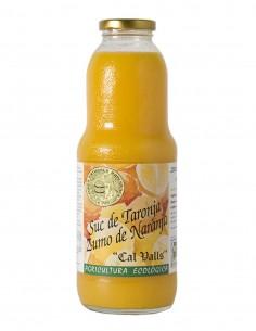 zumo-de-naranja-ecologico-1-L-cal-valls.