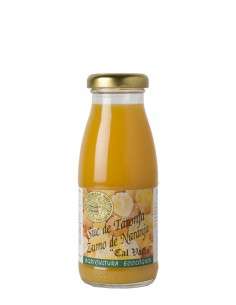suc-de-taronja-ecològic-200-ml-cal-valls.