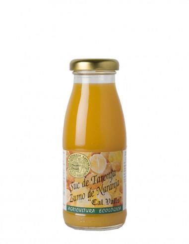 zumo-de-naranja-ecologico-200-ml-cal-valls.