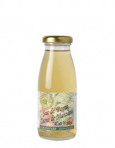 suc-de-poma-ecològic-200-ml-cal-valls