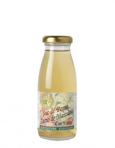 zumo-de-manzana-ecologico-200-ml-cal-valls