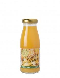 suc-de-mandarina-ecològic-200-ml-cal-valls