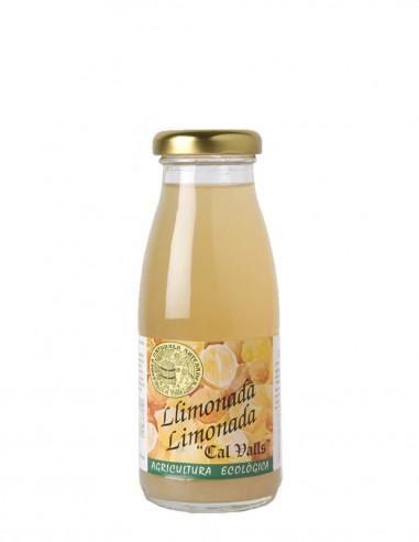 Limonada-ecologico-200-ml-cal-valls.