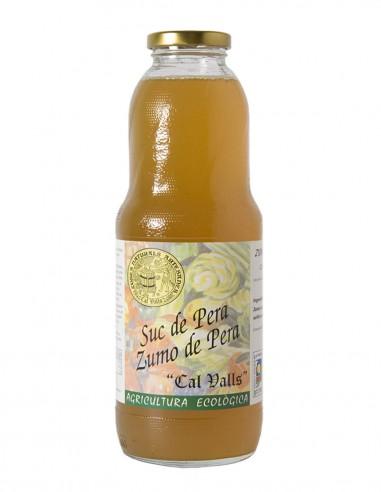 zumo-de-pera-ecologico-1-L-cal-valls