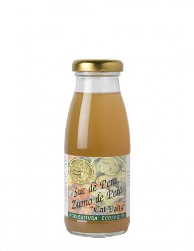 zumo-de-pera-ecologico-200-ml-cal-valls