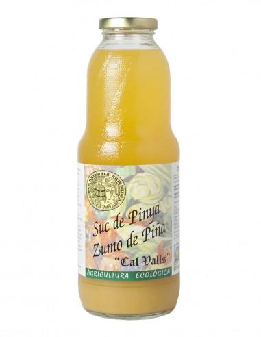 zumo-de-piña-ecologico-1-L-cal-valls.