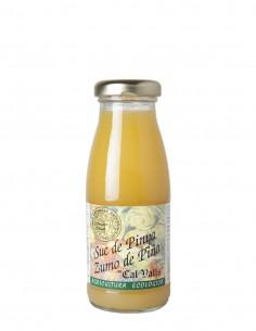 zumo-de-piña-ecologico-200-ml-cal-valls.