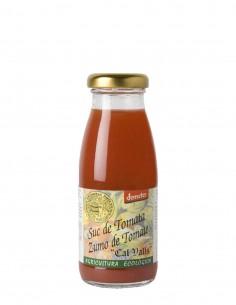 suc-de-tomàquet-ecològic-200-ml-cal-valls