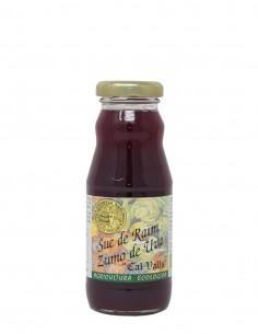 zumo-de-uva-negra-ecologico-200-ml-cal-valls.