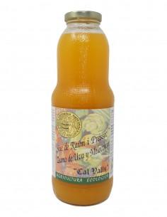 zumo-de-uva-y-melocoton-ecologico-1-L-cal-valls.