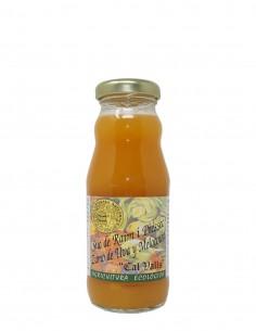 zumo-de-uva-y-melocoton-ecologico-200-ml-cal-valls.