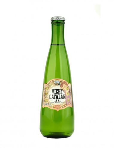 agua-mineral-edicion-1881-original-330-ml-vichy-catalan.