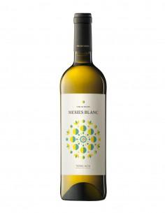 vino-ecologico-blanco-1-L-vins-de mesies.