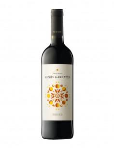 vino-ecologico-garnacha-1-L-vins-de-mesies.