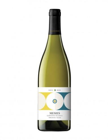 vino-ecologico-garnacha-blanca-1-L-vins-de-mesies.
