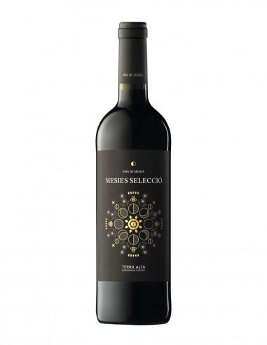 vino-ecologico-negro-1-L-vins-de-mesies.