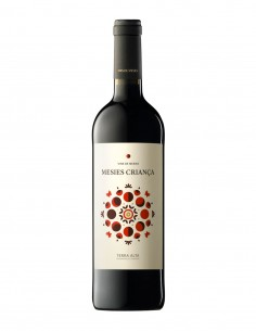 vino-ecologico-tinto-crianza-L-vins-de-mesies.