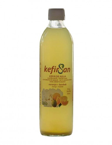 kefir-de-naranja-baobad-500-ml-bionsan.