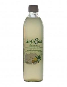 kefir-de-menta-limon-jengibre-500-ml-bionsan.