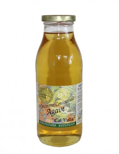 concentrado-de-agave-ecologico-500-ml-cal-valls.