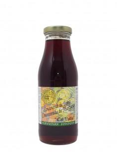 concentrado-de-manzana-ecologico-500-ml-cal-valls.