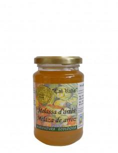 melaza-de-arroz-ecologica-500-ml-cal-valls.