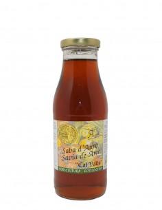 savia-de-arce-ecologica-500-ml-cal-valls