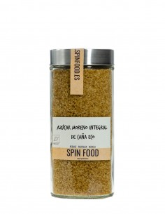azucar-moreno-integral-de-caña-ecologico-1-kg-spinfood.