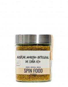 azucar-moreno-integral-de-caña-ecologico-500-g-spinfood.