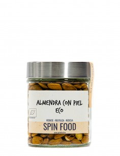 almendras-con-piel-ecologicas-500-g-spinfood