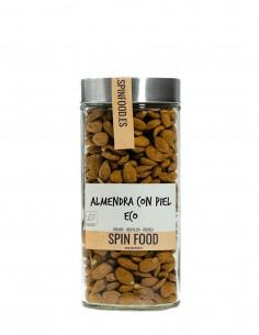 Almendras-con-Piel-Ecológicas-1-kg-SpinFood