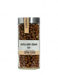 Avellanas-Crudas-Ecológicas-1kg-Nuteco