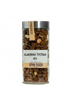 Almendras-Tostadas-Ecologicas-1-kg-SpinFood