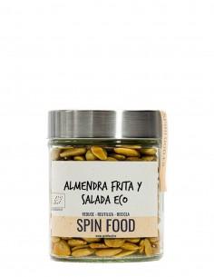 Almendras-Fritas-y-Saladas-Ecológicas-500-g-SpinFood