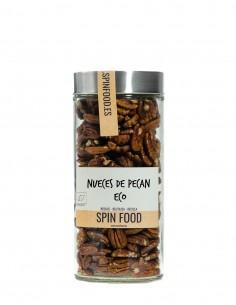 Nueces-De-Pecan-Ecológicas-1kg-SpinFood