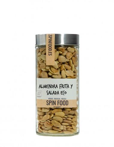 Ametlla-Fregida-y-Salada-Ecològica-1-kg-SpinFood