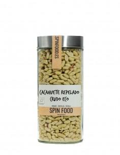 Cacahuetes-Repelados-Crudos-Ecológicos-1kg-SpinFood