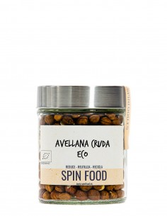 Avellanas-Crudas-Ecológicas-500g-Nuteco