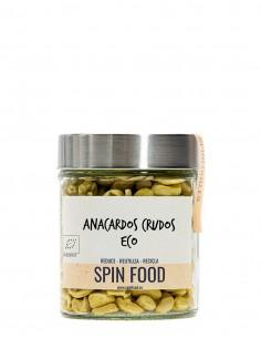 Anacardos-Crudos-Ecológicos-500g-SpinFood