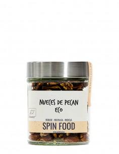 Nueces-De-Pecan-Ecológicas-500g-SpinFood