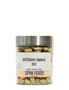 Pistachos-Crudos-Ecológicos-500g-Nuteco