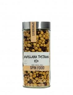 Avellanas-Tostadas-Ecologicas-1-kg-Nuteco